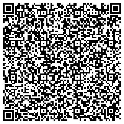 QR-код с контактной информацией организации Интернет-магазин Marcato Украина, дропшиппинг из Италии и Европы