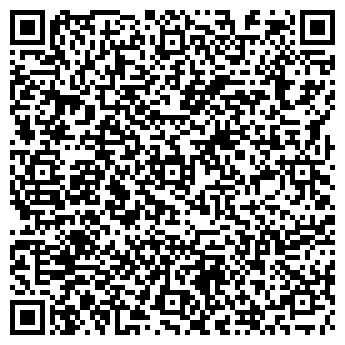 QR-код с контактной информацией организации Иванко Евро, ЧТУП