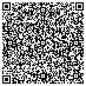 QR-код с контактной информацией организации ФН Компани, ООО
