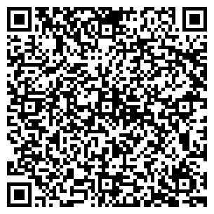 QR-код с контактной информацией организации БеллесЭкспорт, УП
