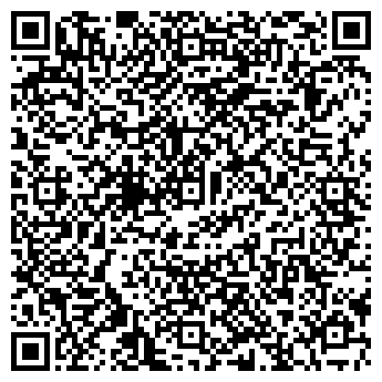 QR-код с контактной информацией организации Белресурсброк, ЧП