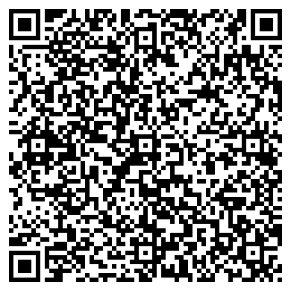 QR-код с контактной информацией организации ТОР, ООО