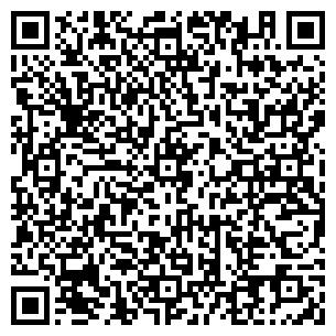 QR-код с контактной информацией организации Вера, ООО