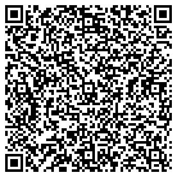 QR-код с контактной информацией организации Султанов, ИП