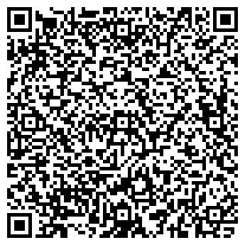 QR-код с контактной информацией организации Альба актив, ЧП