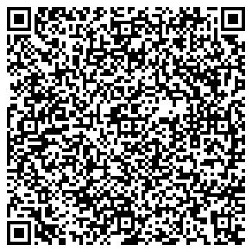 QR-код с контактной информацией организации Грицкевич Н. С., ИП