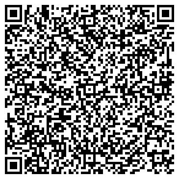 QR-код с контактной информацией организации Богданов Д. А., ИП