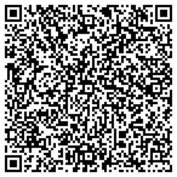 QR-код с контактной информацией организации Ярмарка безопасности Спецмонтаж, ЧП