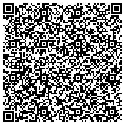 QR-код с контактной информацией организации Аэроколл Чеми ГмбХ (Aerocoll Chemie GmbH), Представительство