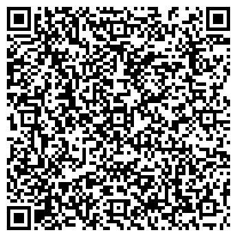 QR-код с контактной информацией организации Синтомс, ООО НПКФ