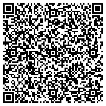 QR-код с контактной информацией организации Глад В. Л., ИП