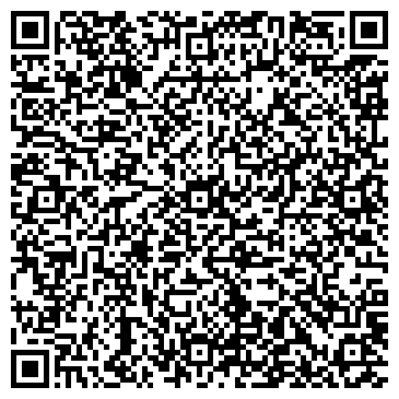 QR-код с контактной информацией организации Чериковрайагропромтехснаб