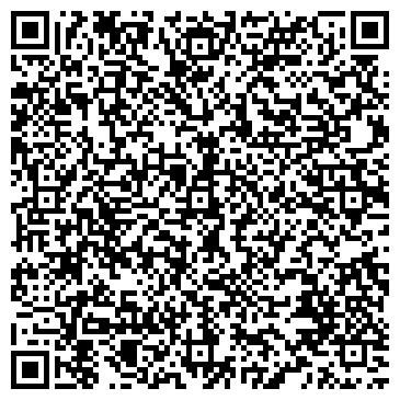 """QR-код с контактной информацией организации ООО ТК """"Бигит"""""""
