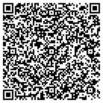QR-код с контактной информацией организации Минмостранс, ООО