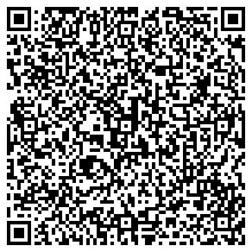 QR-код с контактной информацией организации Струкачев-Строй, ООО