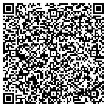 QR-код с контактной информацией организации Гастилович Ю В, ИП