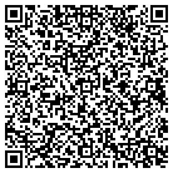 QR-код с контактной информацией организации Стромтехсервис, ЧУП