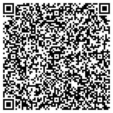 QR-код с контактной информацией организации Слуцкий племптицезавод, ГП