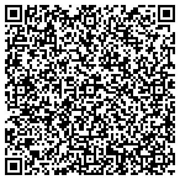 """QR-код с контактной информацией организации Общество с ограниченной ответственностью ООО """"СКТ-Стандарт-Украина"""""""