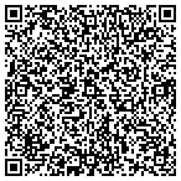 QR-код с контактной информацией организации Саенко Л. Н., ИП