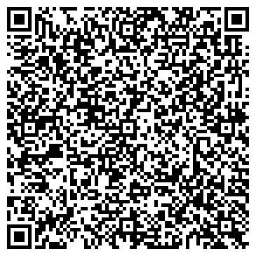 QR-код с контактной информацией организации Goods from USA (Товары из США)