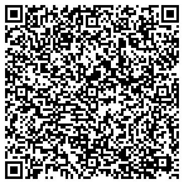 QR-код с контактной информацией организации Белэнергоснабкомплект, ОАО