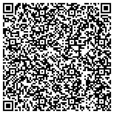 QR-код с контактной информацией организации Кормит, частное предприятие