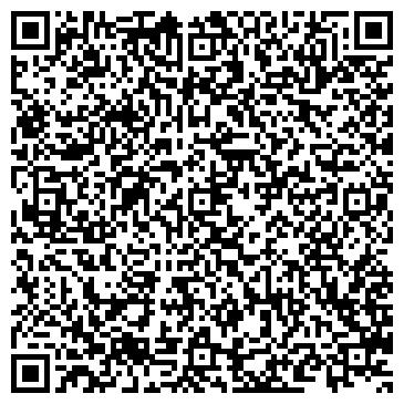 QR-код с контактной информацией организации Общество с ограниченной ответственностью ООО «Гарант Инвест»