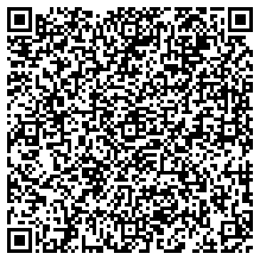 QR-код с контактной информацией организации Промышленные финансы, Общество с ограниченной ответственностью