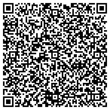 QR-код с контактной информацией организации Кондитерская мастерская Квартет, ООО ( Кондитерська майстерня Квартет )