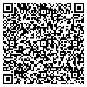 QR-код с контактной информацией организации Линокор, ООО