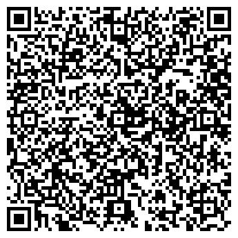 QR-код с контактной информацией организации РТК-Групп, ООО