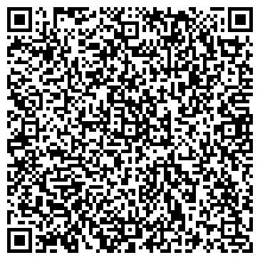 QR-код с контактной информацией организации Мир Бизнеса, СПД