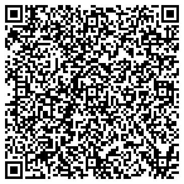 """QR-код с контактной информацией организации ООО """"Центр решения сложных проблем"""""""