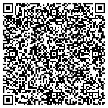 QR-код с контактной информацией организации Тарчишник, СПД