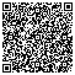 QR-код с контактной информацией организации Продинтекс, ООО