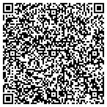 QR-код с контактной информацией организации Агрегат, ООО
