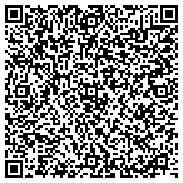 """QR-код с контактной информацией организации ЧАО """"Укрторгстройматериалы"""""""