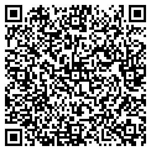 QR-код с контактной информацией организации Армика, ООО