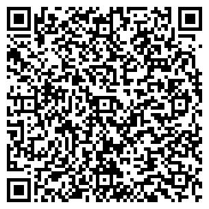 QR-код с контактной информацией организации Меркурий-Т ТД, ООО