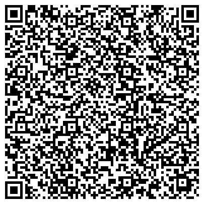 QR-код с контактной информацией организации Униколл, Контакт центр, ООО (UniCall Call Centre)