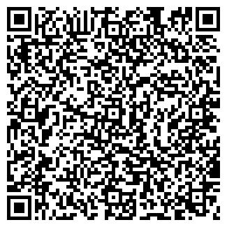 QR-код с контактной информацией организации Инвестагрокапитал, ООО