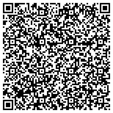 QR-код с контактной информацией организации Частное предприятие І.М. Меблі