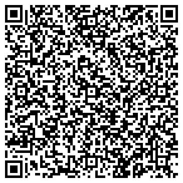 QR-код с контактной информацией организации Армоур Групп, ООО (Armour Group)