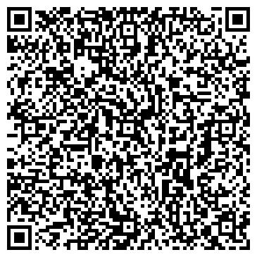 QR-код с контактной информацией организации Укрмолокомат, ООО