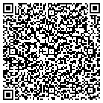 QR-код с контактной информацией организации АФ Нико Аудит, ООО