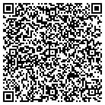 """QR-код с контактной информацией организации """"BREND STORE"""""""