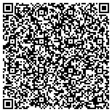 QR-код с контактной информацией организации Квадро Систем, ООО