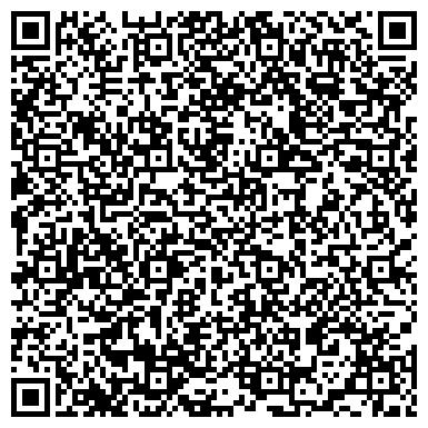 QR-код с контактной информацией организации Горбатюк Р. Ф.(AutoTrucks), ЧП