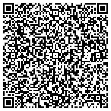 QR-код с контактной информацией организации Хемикс Украина, ООО
